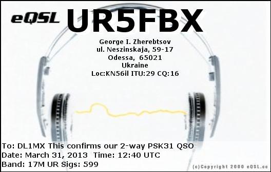 UR5FBX_20130331_1240_17M_PSK31