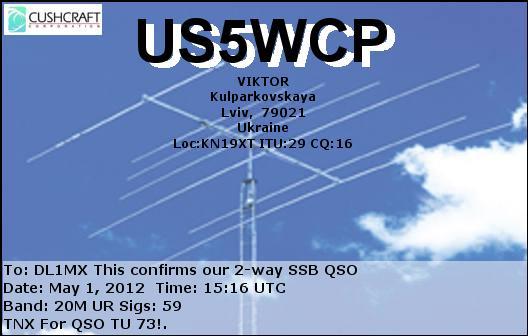 US5WCP_20120501_1516_20M_SSB