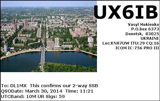 UX6IB_20140330_1121_10M_SSB