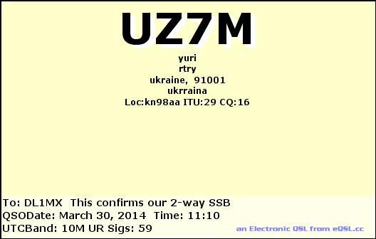 UZ7M_20140330_1110_10M_SSB