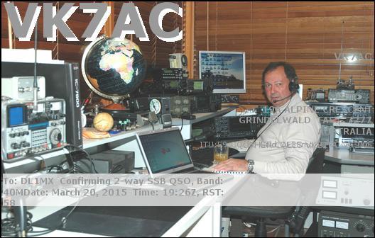 VK7AC_20150320_1926_40M_SSB
