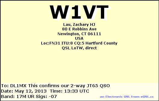 W1VT_20130512_1333_17M_JT65