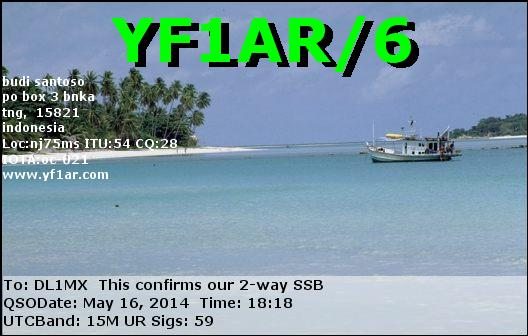 YF1AR-6_20140516_1818_15M_SSB