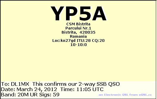 YP5A_20120324_1105_20M_SSB