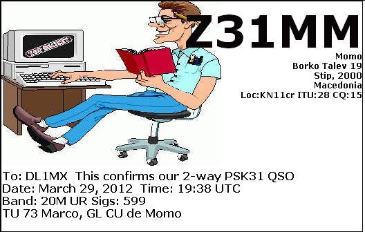 Z31MM_20120329_1938_20M_PSK31