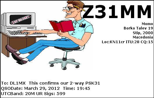 Z31MM_20120329_1945_20M_PSK31