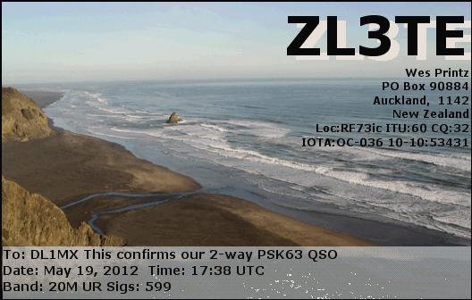 ZL3TE_20120519_1738_20M_PSK63