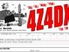 4Z4DX_20120619_1728_17M_PSK31