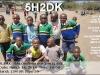 5H2DK_20140314_1900_15M_SSB