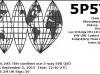 5P5T_20120902_1240_2M_SSB