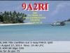 9A2RI_20140827_1946_40M_PSK31