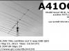 A41OO_20150527_1959_20M_SSB