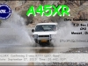 A45XR_20130927_2044_30M_RTTY