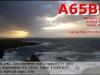A65BP_20130927_1759_40M_RTTY