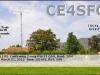 CE4SFG_20120327_2044_20M_PSK31