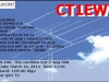 CT1EWY_20140316_1101_12M_SSB