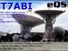 CT7ABI_20130326_1941_30M_PSK31