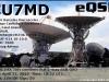 CU7MD_20120421_1822_17M_SSB