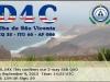 D4C_20120909_1422_15M_SSB
