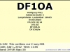 DF1OA_20120701_1106_2M_SSB