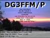 DG3FFM-P_20120519_1530_2M_SSB