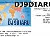 DJ90IARU_20150717_1705_40M_SSB