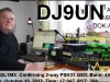 DJ9UN_20121010_1704_40M_PSK31
