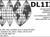 DL1IX_20121023_2015_2M_FM