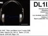 DL1IX_20140326_1753_40M_SSB