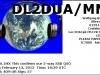DL2DUA'MM_20130213_1839_40M_SSB