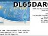 DL65DARC_20150308_1046_2M_FM