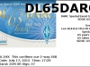 DL65DARC_20150717_1739_20M_SSB