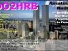 DO2HRB_20120527_1028_70CM_FM