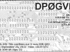 DP0GVN_20120923_1829_20M_SSB