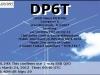 DP6T_20120324_0940_40M_SSB
