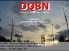 DQ8N_20140330_1300_15M_SSB