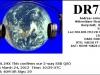DR7B_20120324_1029_40M_SSB