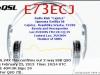 E73ECJ_20130222_1854_40M_SSB