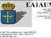 EA1AUM_20130222_1806_40M_SSB