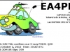 EA4PD_20121005_1930_20M_PSK31