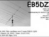 EB5DZC_20130310_1251_30M_PSK31