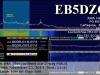 EB5DZC_20141123_1141_10M_PSK31