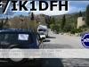 F'IK1DFH_20120422_1354_20M_SSB