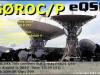 G0ROC'P_20120803_1559_20M_PSK31