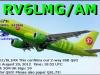RV6LMG'AM_20120820_1852_20M_SSB