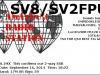 SV8-SV2FPU_20140916_1822_17M_SSB