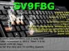 SV9FBG_20141101_1446_12M_SSB