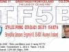 TF5B_20141101_1431_12M_RTTY