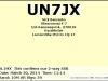 UN7JX_20140330_1114_10M_SSB