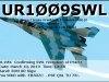 UR1009SWL_20130310_1258_30M_PSK31